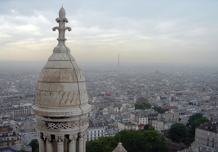 Beautiful photos/Nature - Page 3 Sacre-Coeur
