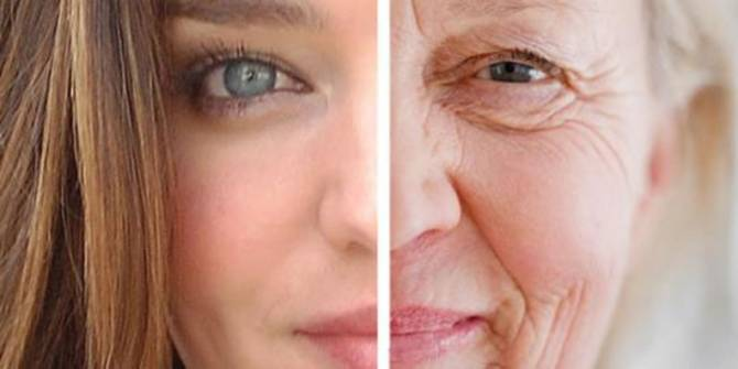 'Elixir of Youth' Found? New Experimental Drug Reverses Aging