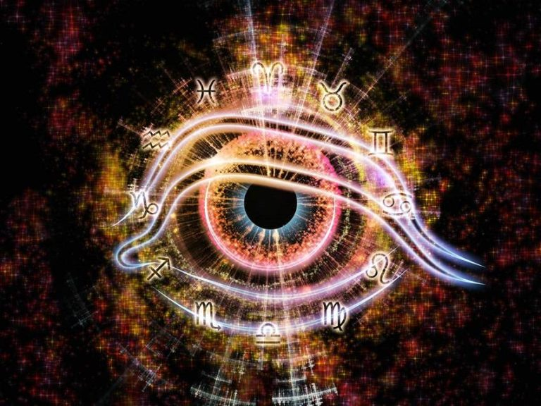 Read more about the article How to Strengthen Your Psychic and Intuitive Abilities