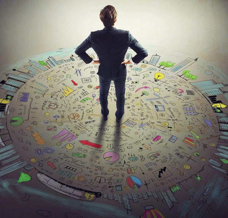 """Read more about the article 7 Unconventional and """"Crazy"""" Ways to Increase Productivity"""