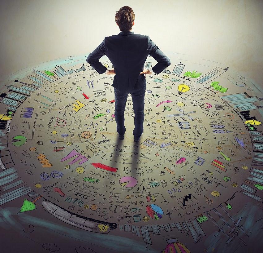Ways to Increase Productivity