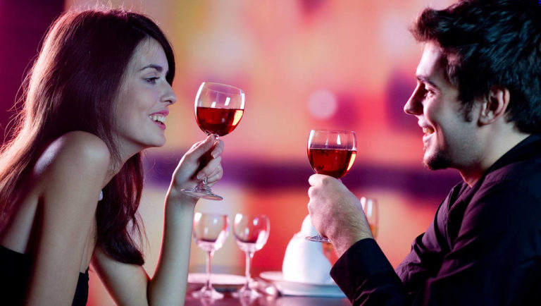Read more about the article 8 Myths About Dating That Are Keeping You Single