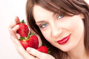berries-to-keep-your-skin-healthy