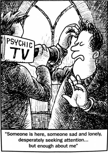 psychic-cartoon1