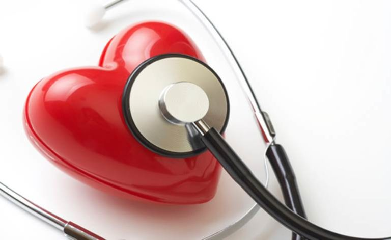 Why Heavy Metal Detox Therapy Could Help Prevent Heart Disease?