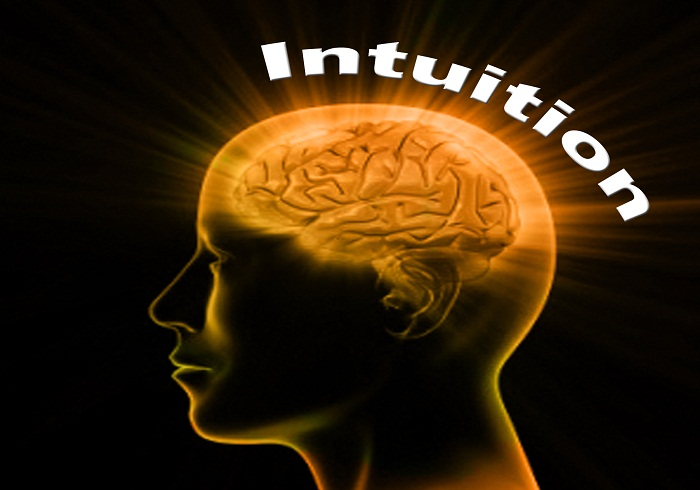 Use Your Intuition To Get What You REALLY Want