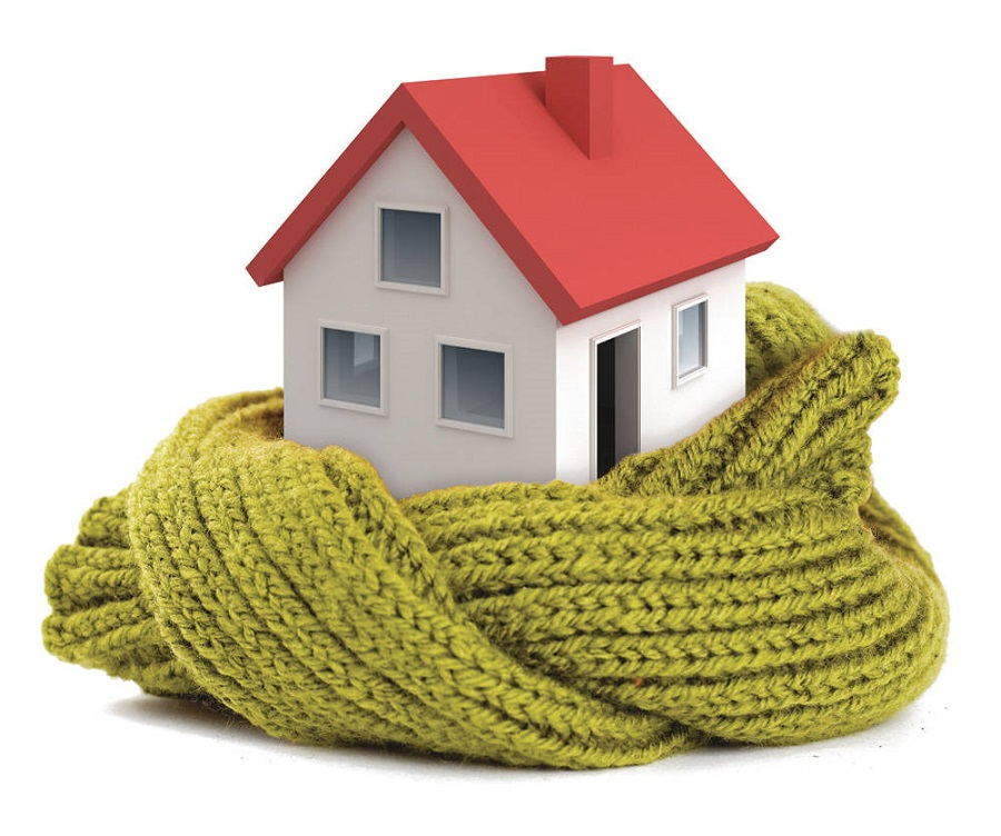Simplifying Your Home: 5 Simple And Effective Ways To Economically Heat Your Home