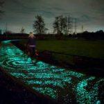 04-van-gogh-starry-night-glowing-bike
