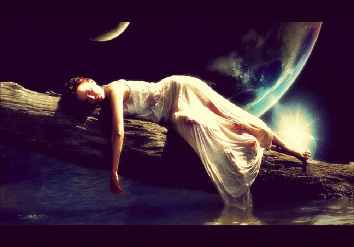 5 Life-Changing Benefits of Lucid Dreams