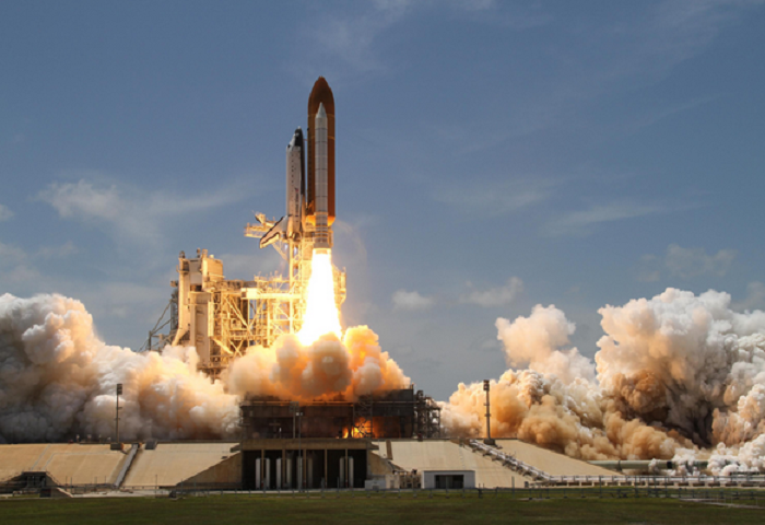 6 Ways to Combat the Failure to Launch in Your Life