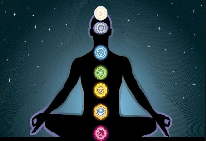 How to Balance and Align Your Chakras Using Healing Herbs