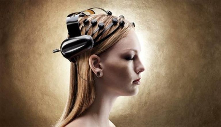 Invasive Brain Hacking Software May Soon Become a Reality