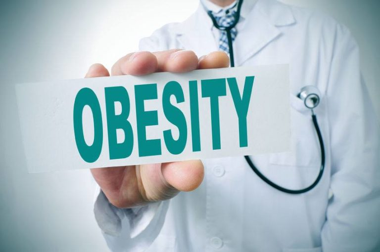 Leptin and Ghrelin: Scientific Proof That Obesity Is a Matter of Hormones