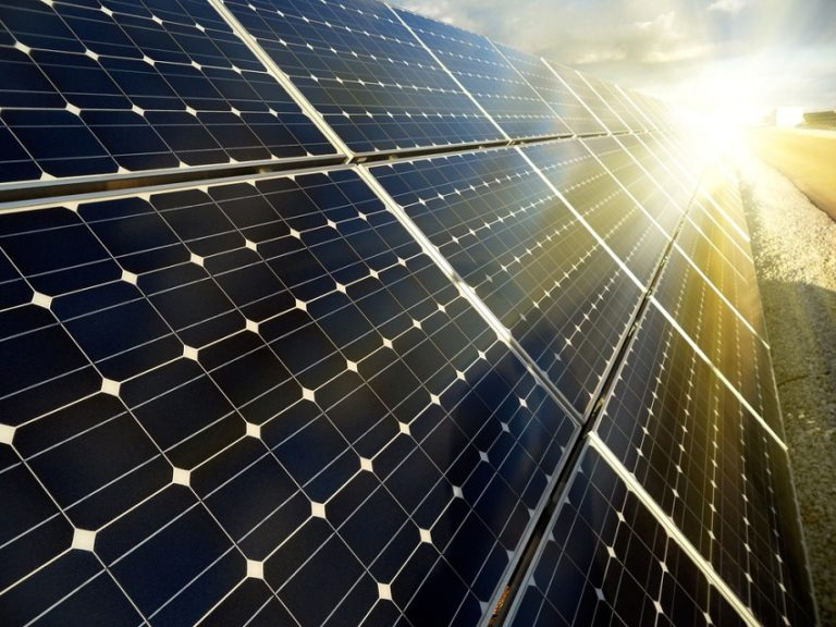 Why Now Is the Perfect Time to Go Solar