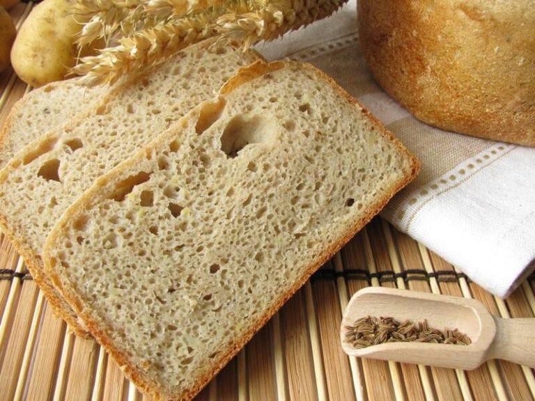 12 Bread Machine Hacks:What to do When Complex Recipes Fail