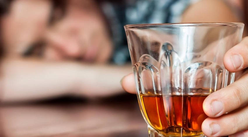 the social problem of underage drinking and its dangers The plcb has been addressing underage and dangerous drinking since its   while these societal challenges are not likely linked exclusively to underage.