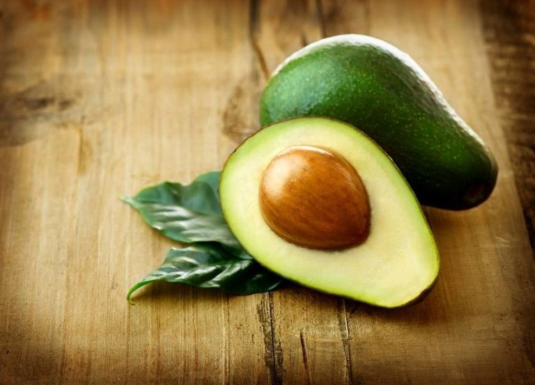 Some More Reasons to Eat Avocados Every Day