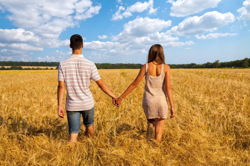 Relationship Lessons We Can All Learn