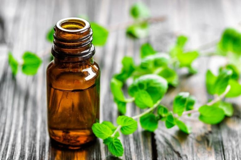 Read more about the article Debunking the Myths and Misconceptions of Naturopathy