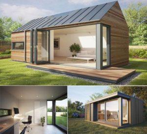 Pod-Space-garden-office