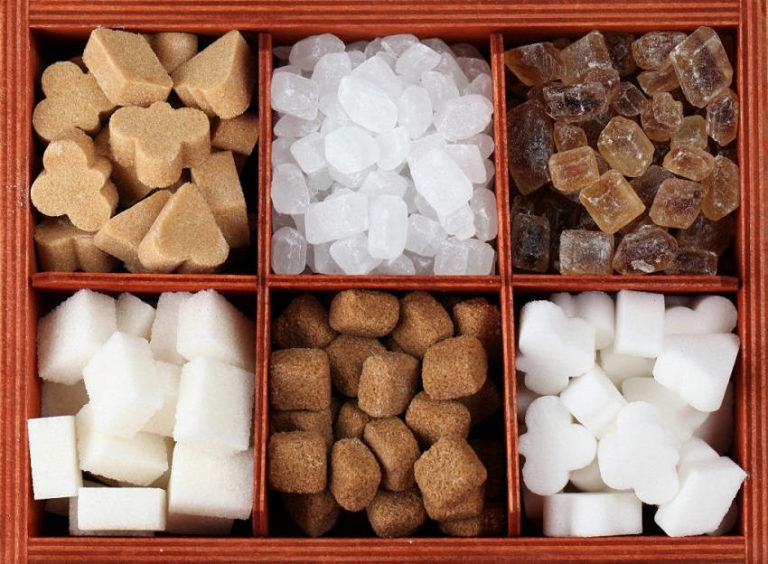 5 Reasons you Should Quit Sugar for Life