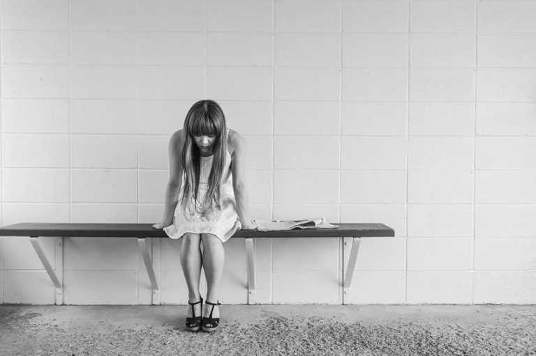5 Warning Signs You May Have a Hormonal Imbalance
