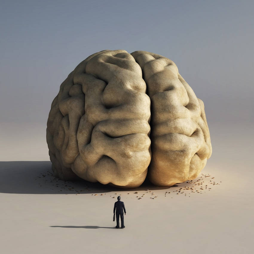 5 Tips To Make Your Brain Work Super Fast