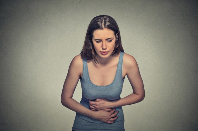Read more about the article Five Foods to Eat If You Have a Stomach Ache