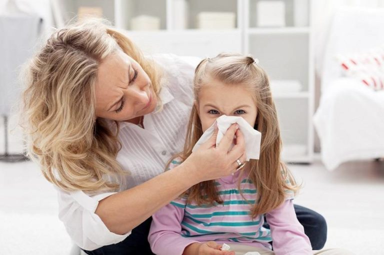 6 Effective Ways to Reduce Allergens in Your Home