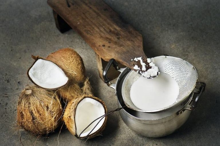 13 Unexpected Ways to Use Coconut Oil for Health, Beauty and Home