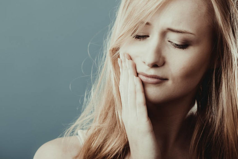 The 7 Leading Causes of Tooth Sensitivity You Should Avoid