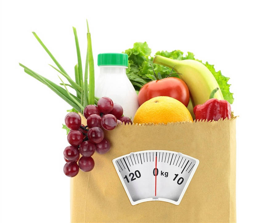 Effective ways of losing weight at home