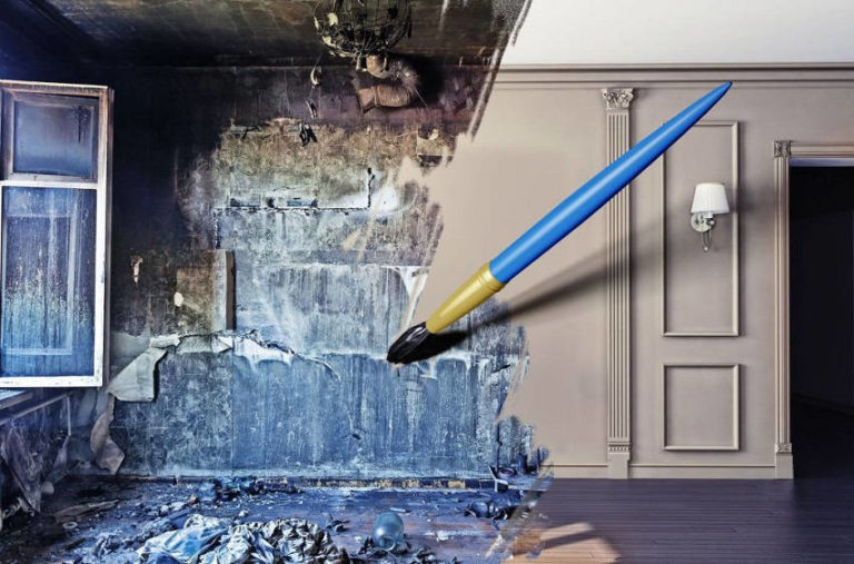 6 Pocket-Friendly Home Renovation Ideas for Any Budget
