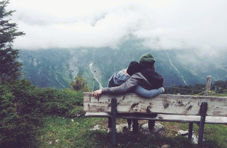5 Reasons Why Introverts Make the Best Life Partners