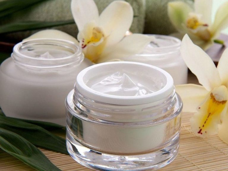 Here Is What You Need to Know about Skincare Products