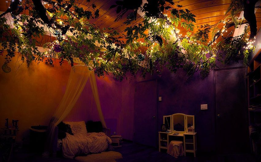 daughter-bedroom-fairy-forest-radamshome-14 new