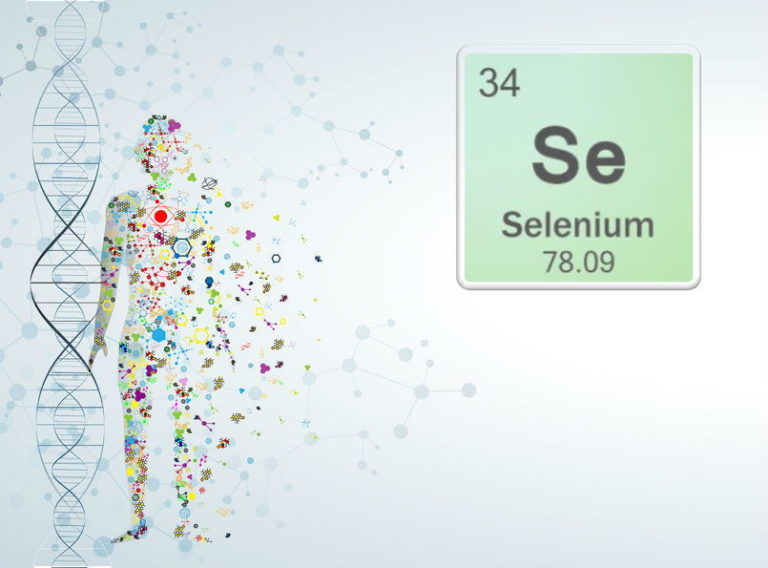 How to Spot the Warning Signs of Selenium Deficiency and What to Do about It