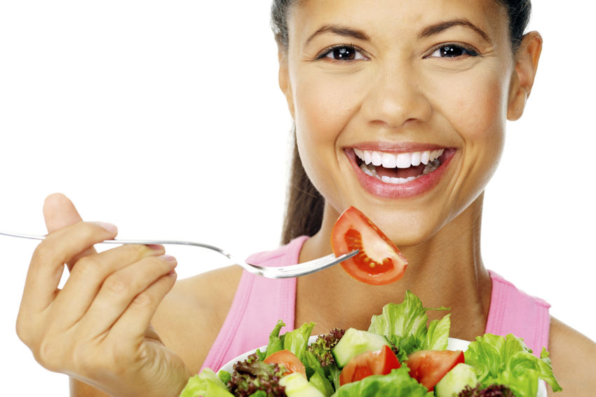 Diet plans that actually work fast