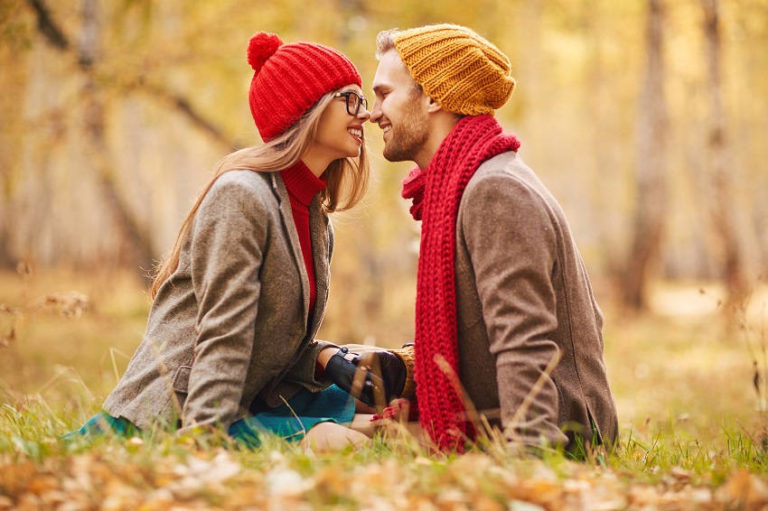 Read more about the article Why You Need to Take Full Responsibility for Your Relationships