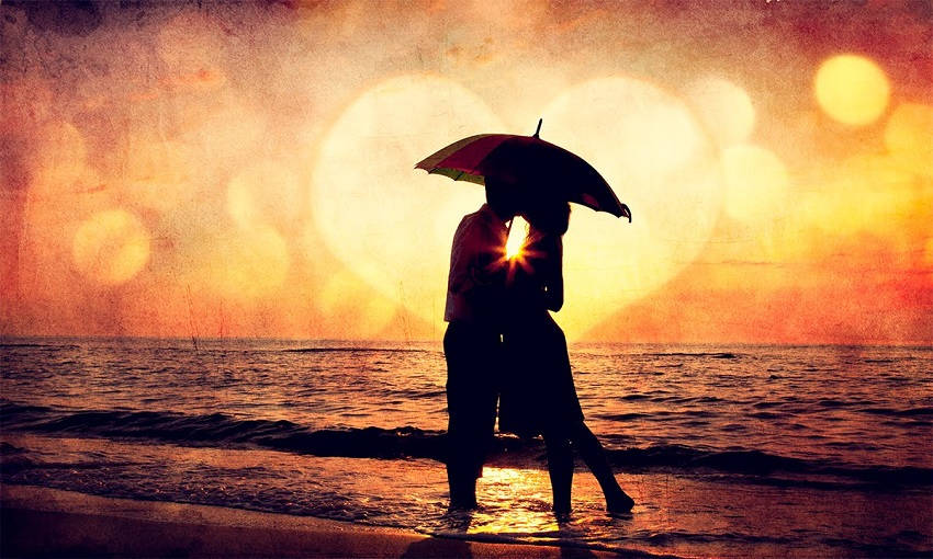 11 Surprising Health Benefits Of Love You Didn T Know