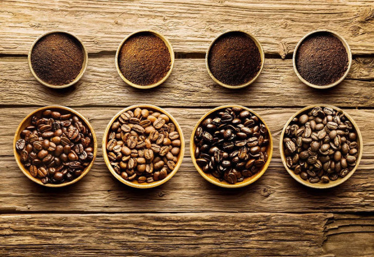 Read more about the article 24 Unexpected Ways to Use Coffee: Hacks for Your Home, Health & Beauty
