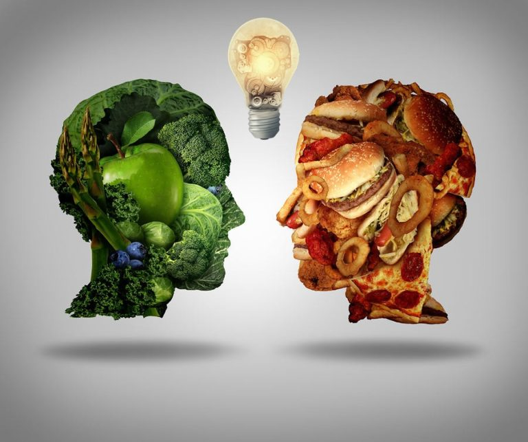 Read more about the article Vegetarians Are More Intelligent and Empathetic Than Meat-Eaters, Study Shows