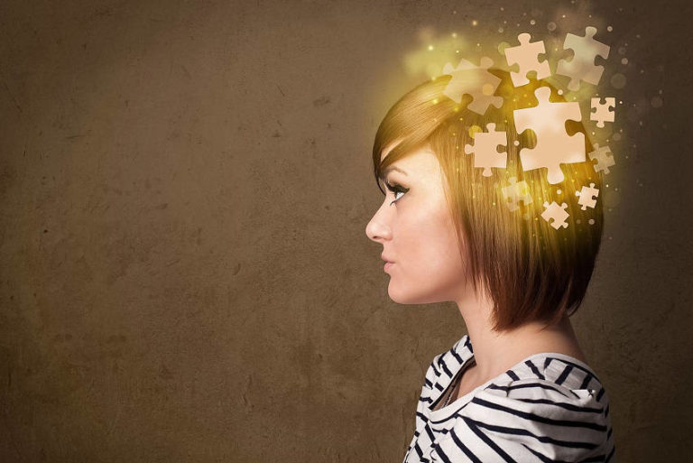 5 Awesome Brain Exercises That Will Make You Smarter