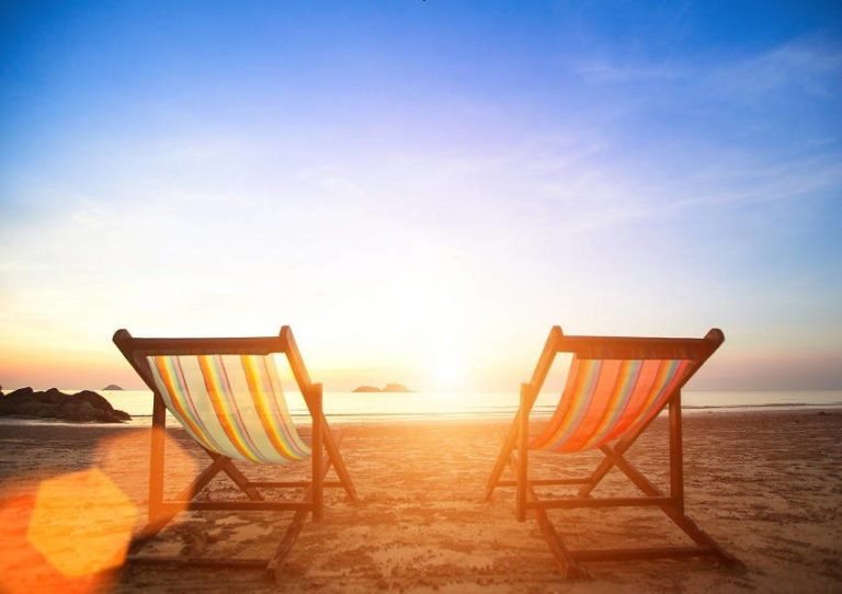 Read more about the article Sunlight Deficiency Is as Deadly as Smoking, Study Finds
