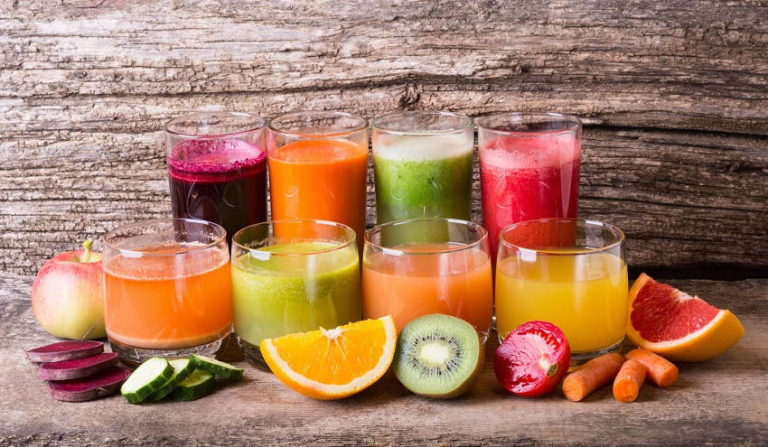 Benefits of Juicing and Blending: Which Is the Best for Your Beverage?