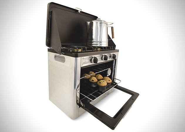 Camp-Chef-Outdoor-Camp-Oven-Stove