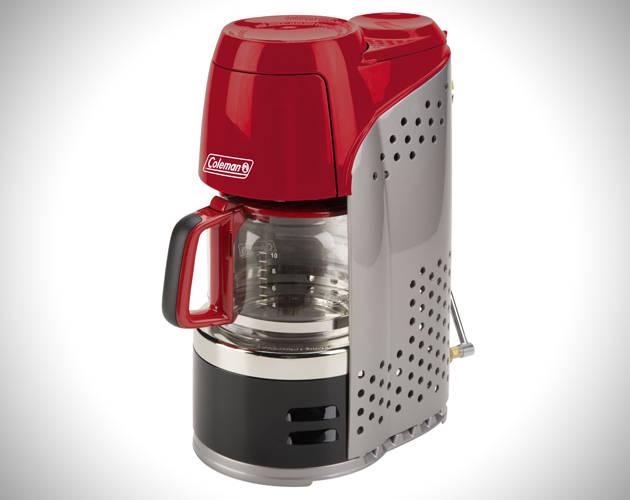 Coleman-Portable-Propane-Coffeemaker