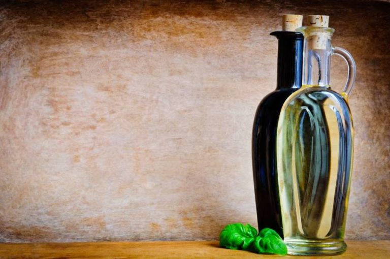 What Happens to Your Body When You Drink Vinegar Every Day