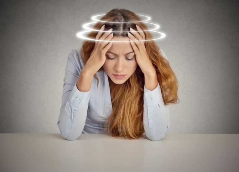 What Is the Difference between a Headache and a Migraine & How to Prevent Both?