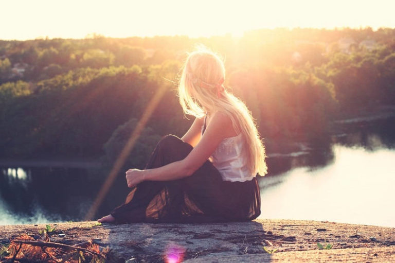 Reasons Being Alone Is Better Than Being with the Wrong Person